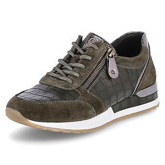 Remonte R253054 universal todo el año zapatos de mujer