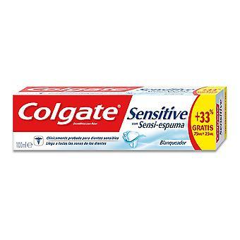 Toothpaste Colgate Whitener (75 ml)