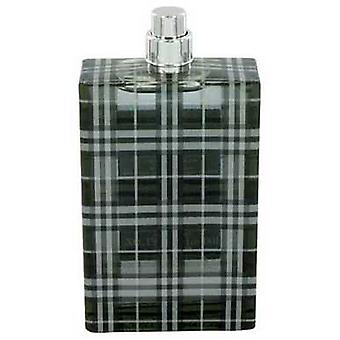 Burberry Brit von Burberry Eau De Toilette Spray (Tester) 3,4 Oz (Männer) V728-450557