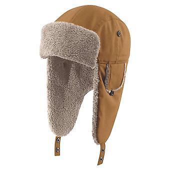 Carhartt Mens Trapper Vannavstøtende isolert hatt