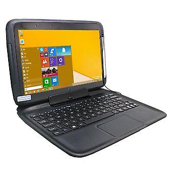 10.1 pouces 3e Tabletpc Clavier Docking avec batterie Quad Core 2 + 64gb