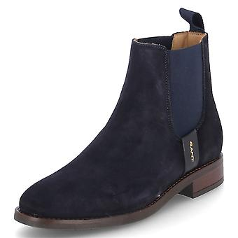 Gant Fayy 23553114G69 universel toute l'année chaussures femmes
