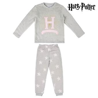 Children's Pyjama Harry Potter Pink