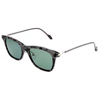 Adidas sunglasses 8055341259527