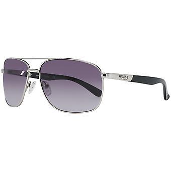 Gissa solglasögon gf0212 6310b