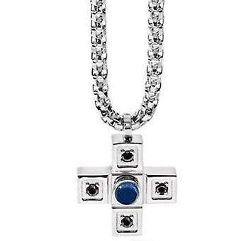 Comete jewels necklace ugl369