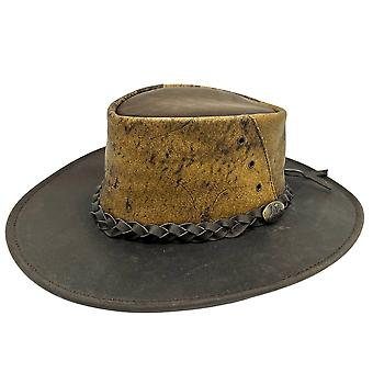 Jacaru 1008 brumby hat