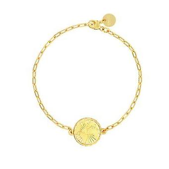 Stroili bracelet  1665702