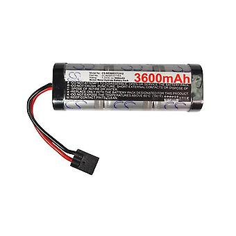 Cameron Sino Ns360D37C012 Battery Replacement For Rc