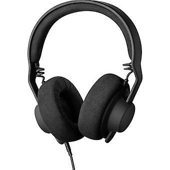 AiAiAi TMA-2 Studio DJ Over-ear headphones Over-the-ear Black