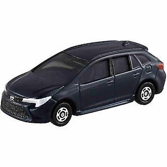 合金ミニカーモデル高シミュレーション車のおもちゃ