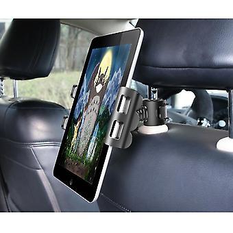 Pidike tabletille, sopii te.x iPad ja Samsung 12.5 - 20cm