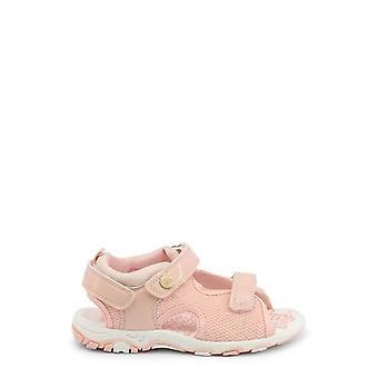 Shone - Sandals Kids 1638-035