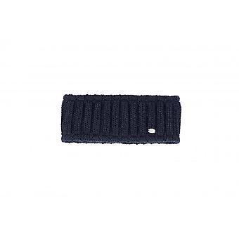 Pikeur Womens Headband - Dark Navy