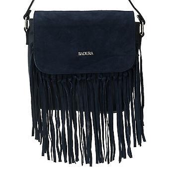 Badura 98300 bolsos de mujer de uso diario