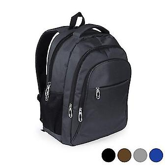 Desktop computers laptop backpack 15 144591