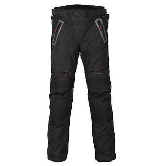 Spada Tucson CE Trousers Black 5X-LARGE