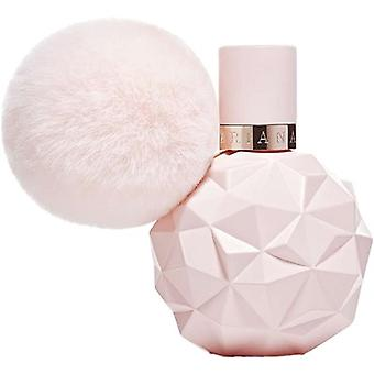 Ariana Grande Sweet Like Candy Eau de Parfum 30ml EDP Spray