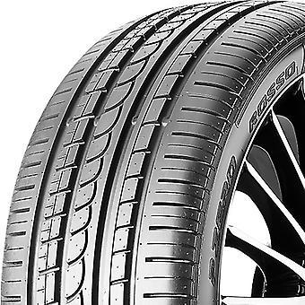 Pneumatici estivi Pirelli P Zero Rosso Asimmetrico ( 255/40 R19 96W * )