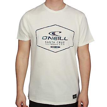 O'Neill T-Shirt ~ Rahmen Füller