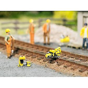 NOCH 3D-minis 0013640 H0 3D-minis track tools impressão 3D