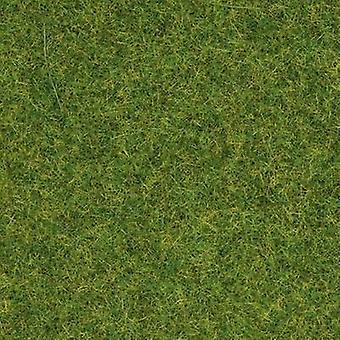 NOCH 08314 Grassherde Golf Rasen Gras grün