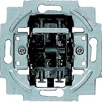 Busch-Jaeger Insert Shutter blind sensor Duro 2000 SI Linear, Duro 2000 SI, Reflex SI Linear, Reflex SI, Solo, Alpha Nea, Alpha exclusiv, Future Linear,