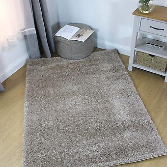 Samt nur natürliche Rechteck Teppiche Plain/fast schlicht Teppiche