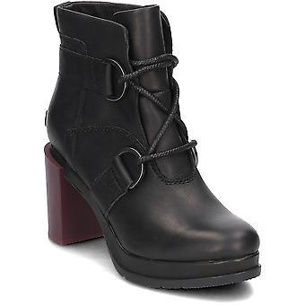 Sorel NL3053010 sapatos universais de inverno feminino