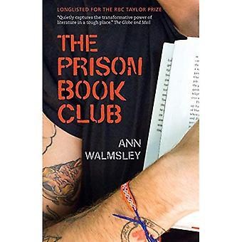 Le Club de livre de Prison