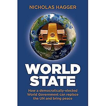 État du monde