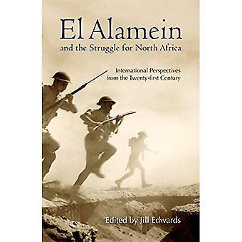 El Alamein e la lotta per il Nord Africa