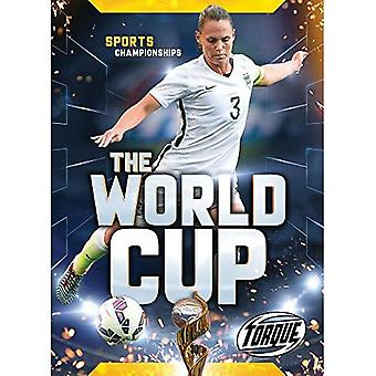 The World Cup (Sports Championships)