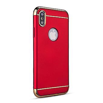 iPhone X-Case