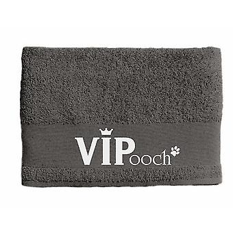 VIPooch Pet Towel