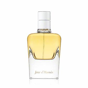 Hermes-Jour d'Hermes Eau de Parfum Spray 85ml