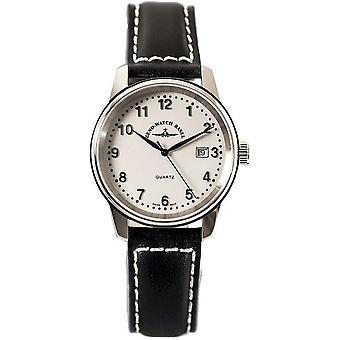 Zeno-watch mens watch data pilota classico 3315Q-e2