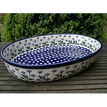 Casserole, 35 x 26 x 6.5 cm, tradition 11, BSN 20268