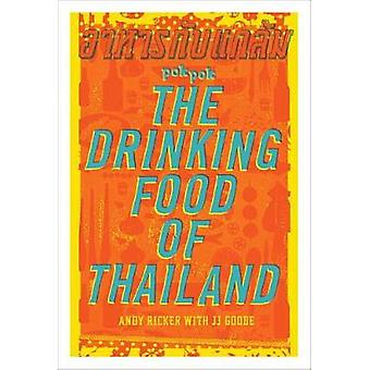 Pok Pok The Drinking Food Of Thailand - A Cookbook by Andy Ricker - 97