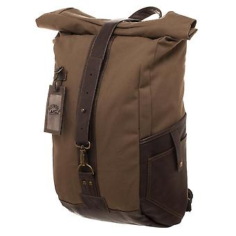Backpack - Westworld - Roll Top New bp5wzzwes