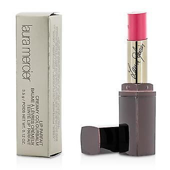 Laura Mercier Lip Parfait Creamy Colourbalm - Cherries Jubilee 3.5g/0.12oz