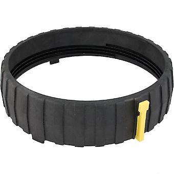 Jacuzzi 42-3671-02-R Lock Ring