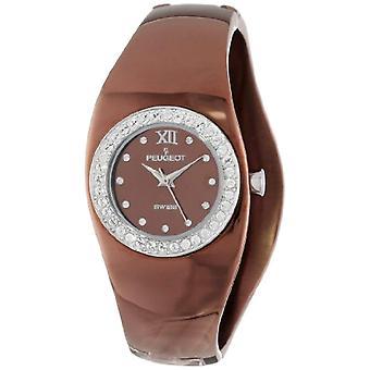 Peugeot Watch Woman Ref. PS272BR, INc