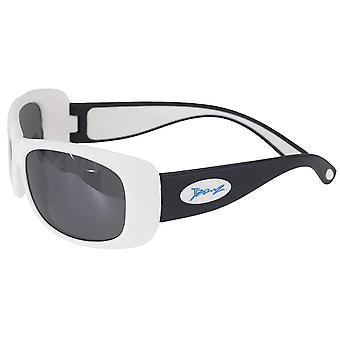 Banz Jbanz Flexerz Sunglasses