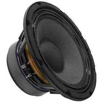 IMG STAGELINE SP-8/150PRO 8 inch 20.32 cm Speaker chassis 150 W 8 Ω