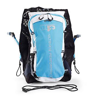 Ultimate Performance Fleet 6 Race Pack With 2 Flasks - SS21