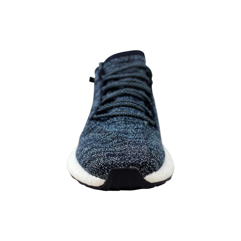Adidas PureBoost All Terrain Blue/Black S80789 Men's