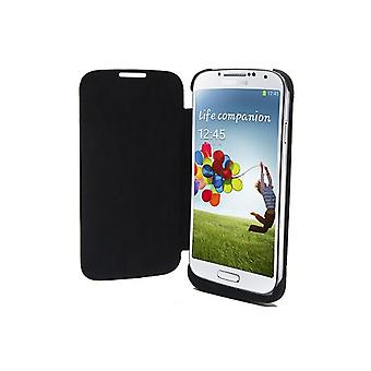 OnTrion Battery Case for Samsung Galaxy S4 2100 mAh - Black