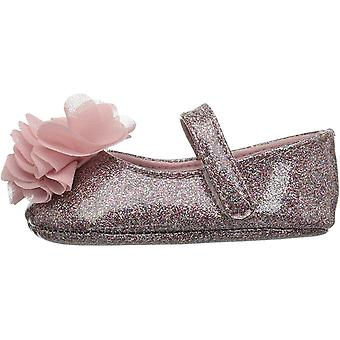 Baby Deer Kids' 01-4467 Mary Jane Flat