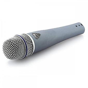 JTS Jts Nx-7 Dynamic Microphone